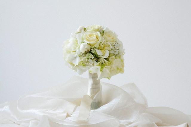 Missione Matrimonio…SI LO VOGLIO!