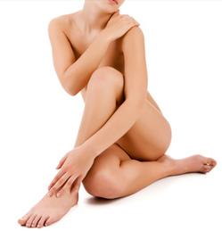 Chirurgia Plastica Intima