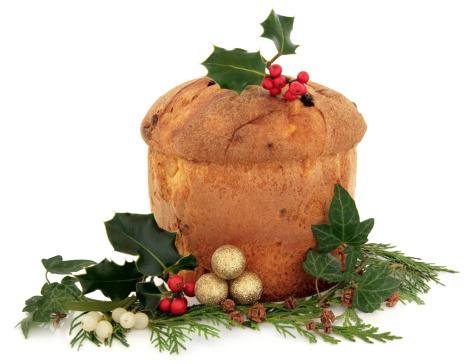 Niente diete a Natale, Santo Stefano, Capodanno e Befana!