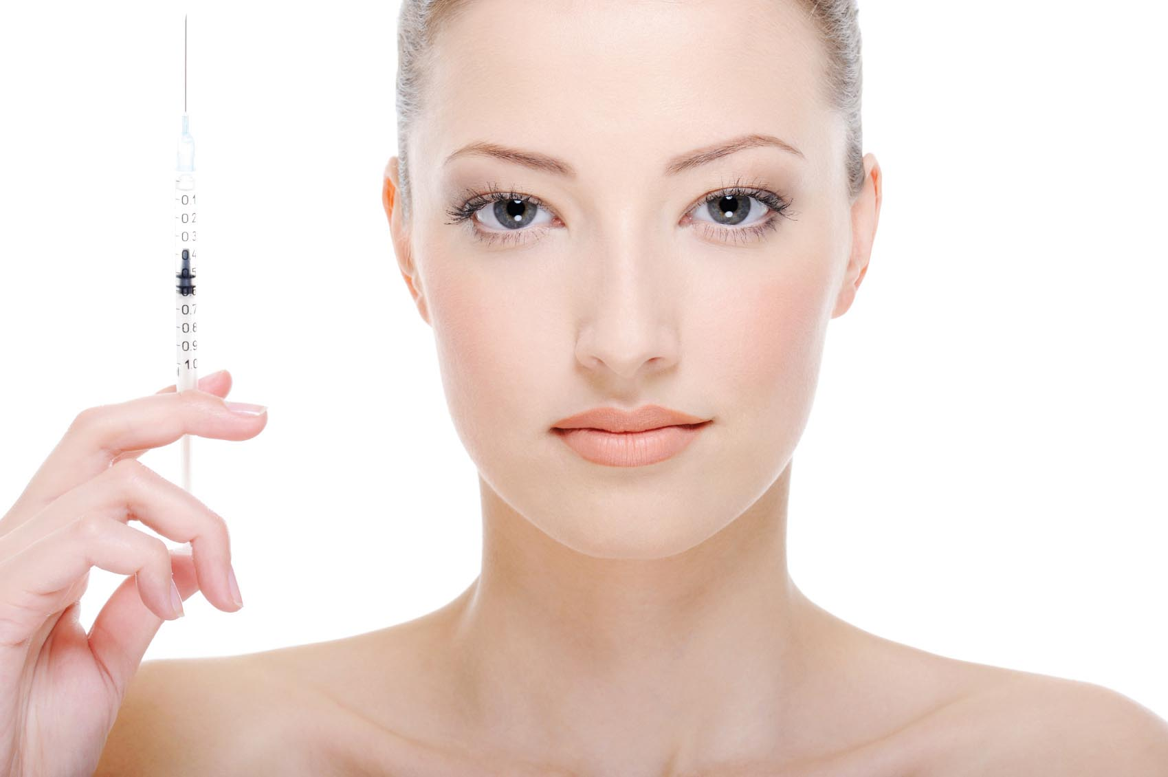 Botox: le adolescenti ne fanno sempre più uso