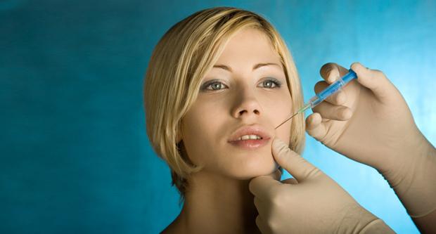 La chirurgia estetica low cost non porta benefici, ecco perché affidarsi ad Istituto Estetico Italiano