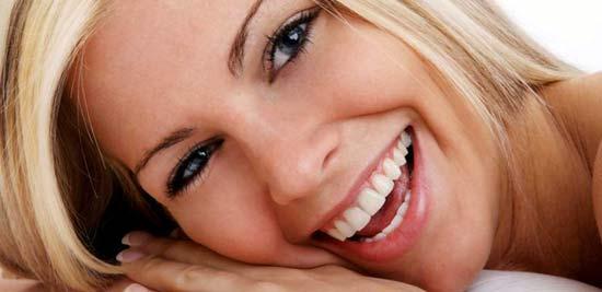 Chirurgia estetica: la liposuzione è l'intervento più richiesto