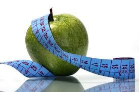Studio scientifico dimostra che la chirurgia dell'obesità porta benefici ai malati di diabete