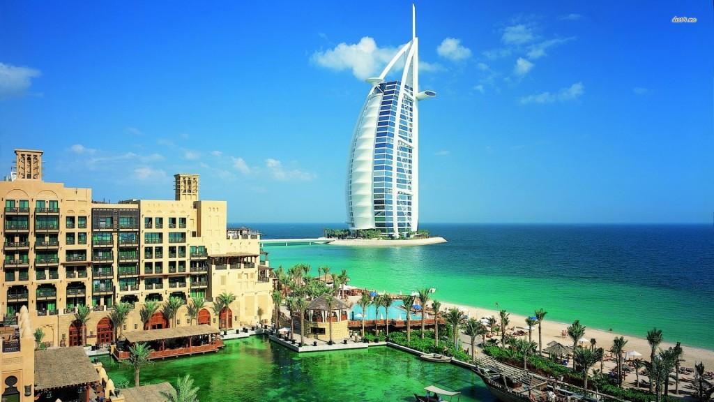 Dubai, la nuova capitale della chirurgia estetica in Medio Oriente