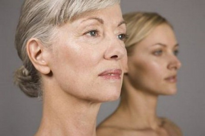 La medicina estetica per rallentare e prevenire l'invecchiamento cutaneo