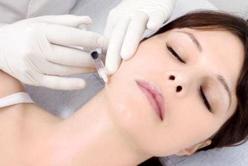 Chirurgia estetica: il successo del day surgery