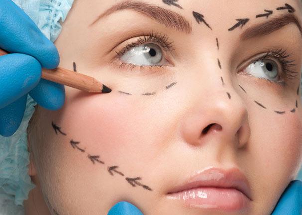 Chirurgia estetica: la prima non è sempre buona