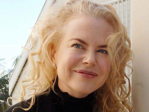 Medicina estetica: chi ha paura degli eccessi di Botox?