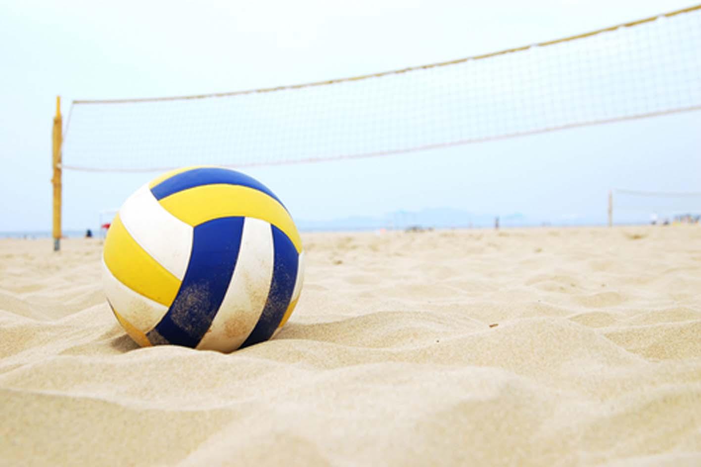 Sport estivi per tutti i gusti: voi quale preferite?