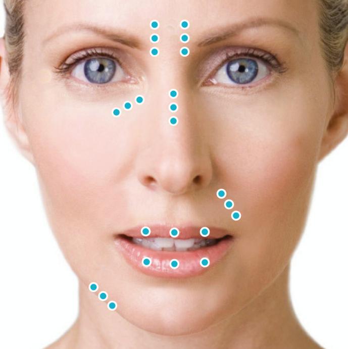 I filler di ultima generazione per un viso più giovane e anche per un naso più bello