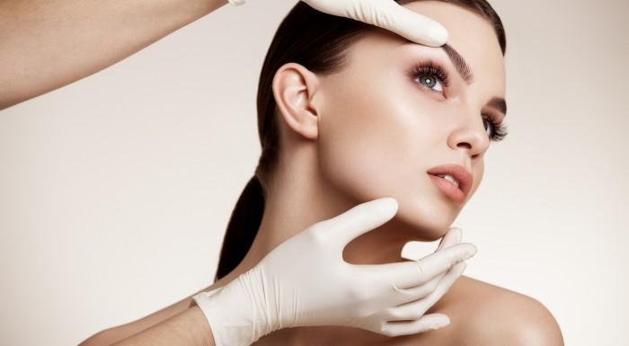Medicina estetica: le regole da seguire per sceglierla senza sbagliare