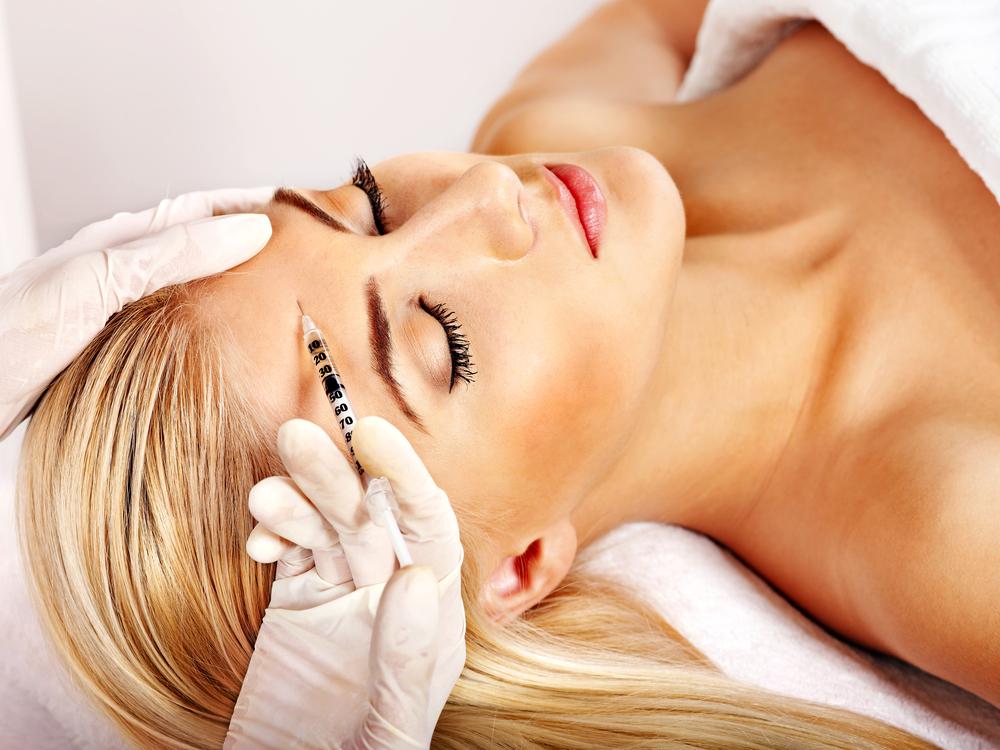 La chirurgia estetica per modellare, rinfrescare, ringiovanire