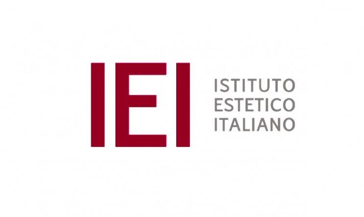 Istituto Estetico Italiano è main sponsor della squadra Sabaudia Pallavolo