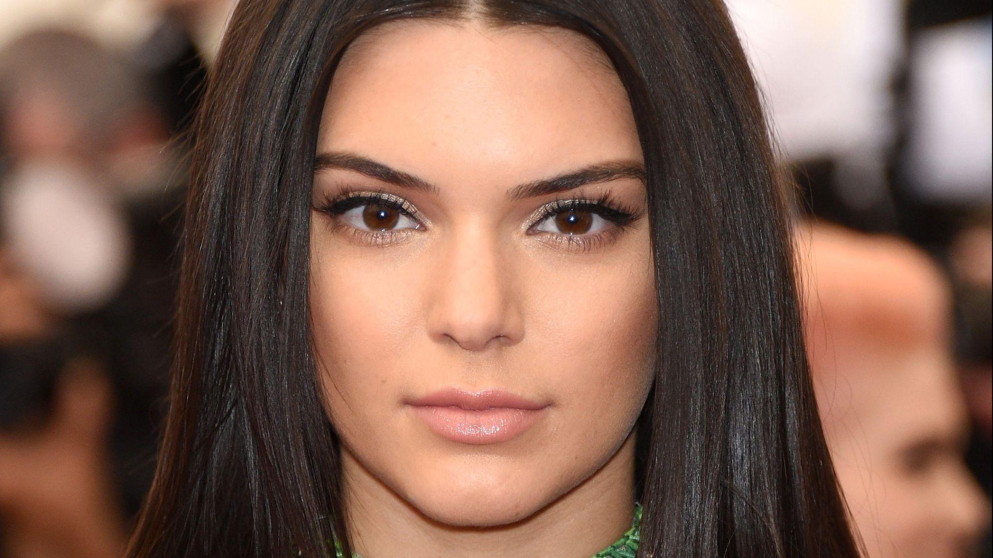I 21 anni di Kendall Jenner tra reality show e copertine fashion