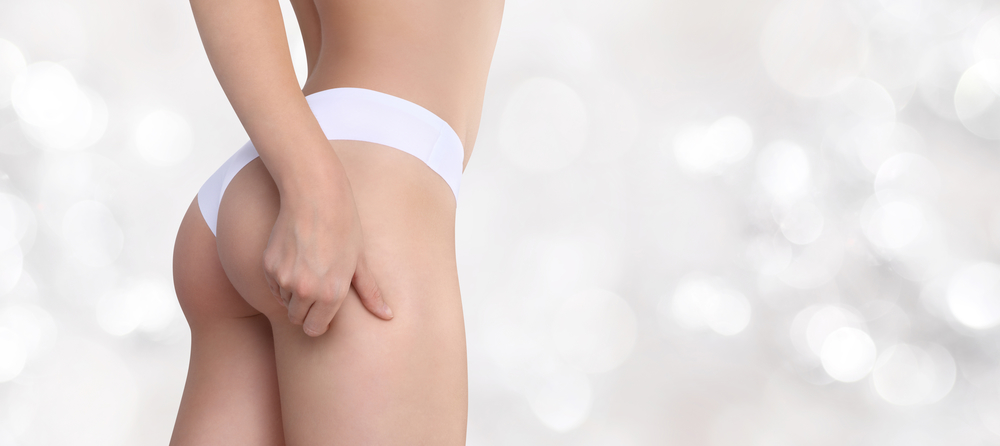 Scopri cos'è il Body Tite e i suoi vantaggi